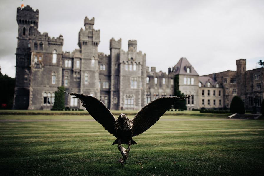ouside-ashford-castle-18-1
