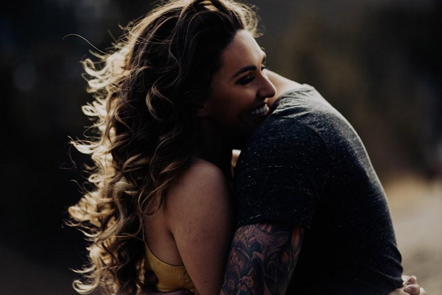 Adventure-Elopement-Photographer-Colorado-intimate-engagement