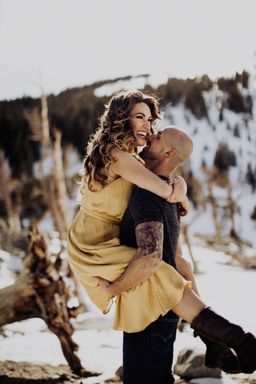 Adventure-Elopement-Photographer-Colorado-laughing-couple