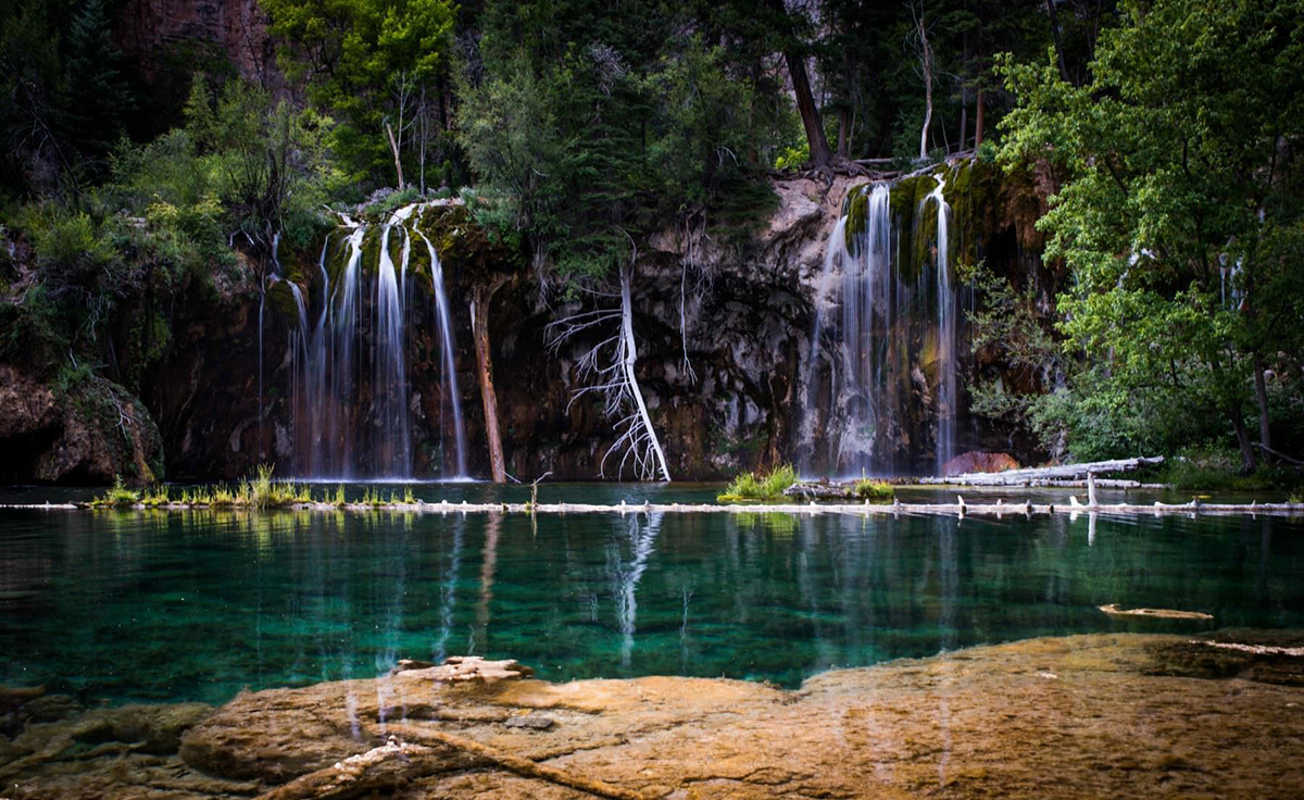 places-elope-hanging-lake-colorado