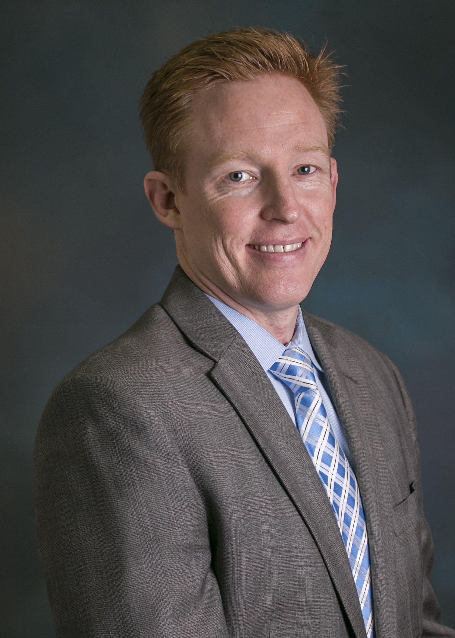 Addison City Council Announces Wesley Pierson As New City
