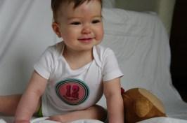 Addison 2012-04-10 at 10-42-52