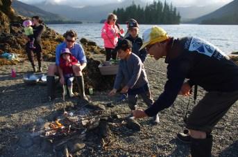 Haida Gwaii 2014-07-23 20-04-30
