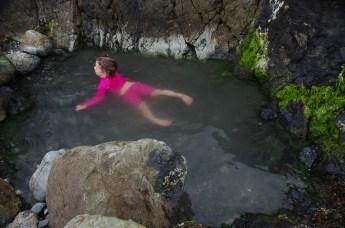 Haida Gwaii 2014-07-25 12-04-23