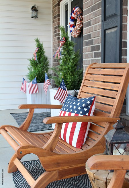 4th-of-july-front-porch-