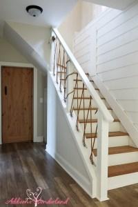 Door Railing & Patio Railing Cover Sliding Door Track ...