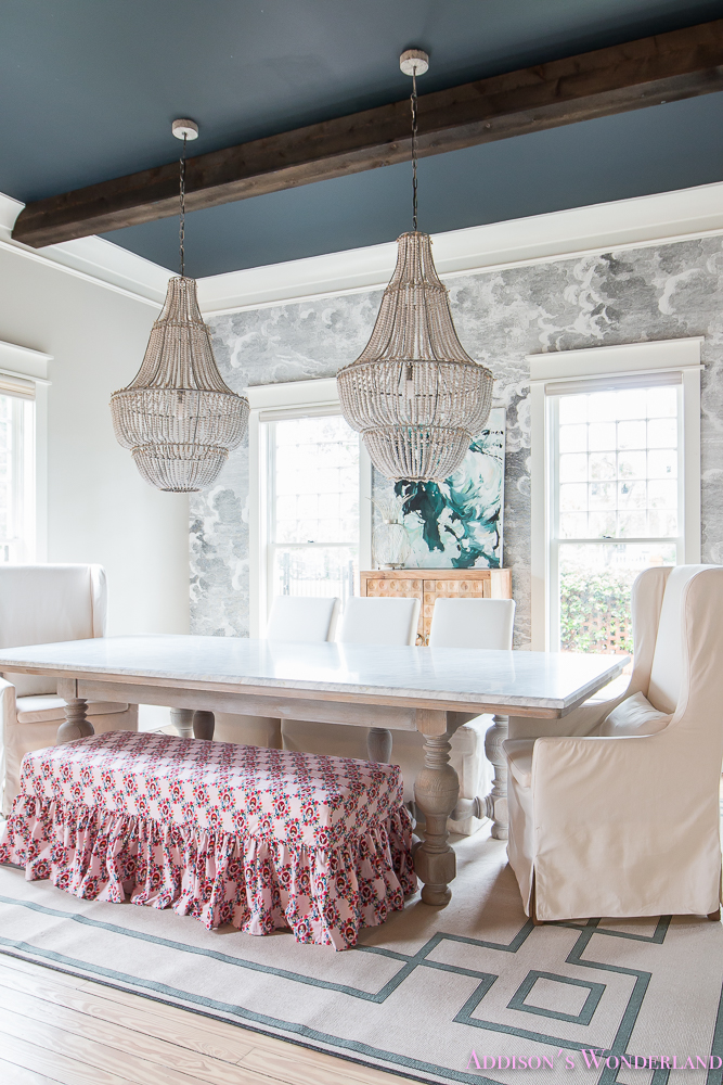 My Painted Fox Home Collection Secret Launch  Addisons Wonderland