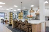 Kitchen Bath Showrooms Atlanta. granite countertops ...