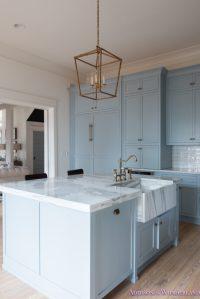 Our Vintage Modern Kitchen Reveal... - Addison's Wonderland