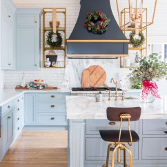 Chairs At Homegoods Container Store Office Chair Inside Our Vintage Modern Style Holiday Kitchen...