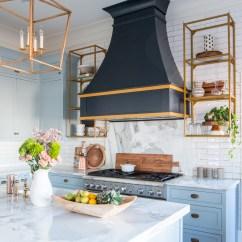 Trendy Kitchen Wallpaper Wolf Design 2018 Home Decor Trends Black And White Macrame
