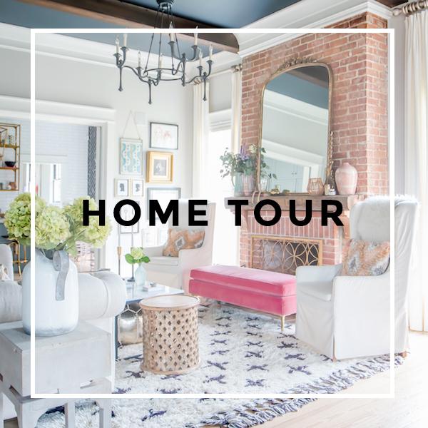 Addisons Wonderland  Interior Design Decor DIY and