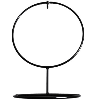 Nobile Large Circle Stand