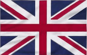 Buy British Gifts and Accessories