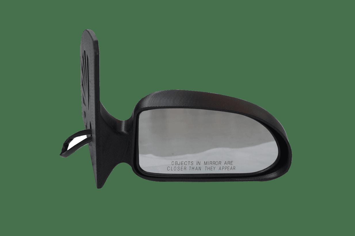 FDM 3d printing automotive car mirror