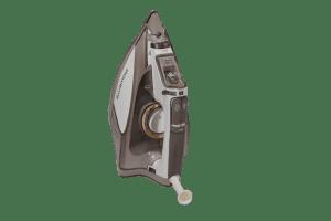 consumer goods iron