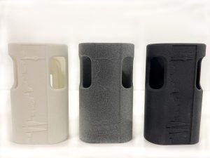 PA12 MJF 3D Printing Material
