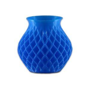FDM 3D Printing Material PLA