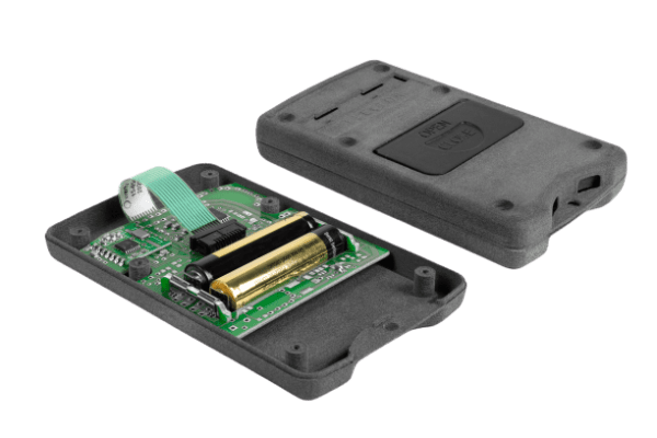 PA11 ESD Electronic Casing