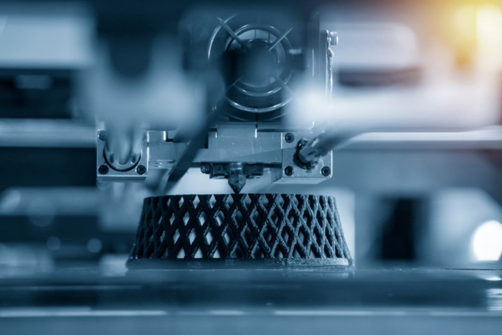 Traditional Manufacturing Challenges in Singapore and How Online 3D Printing Services can Help