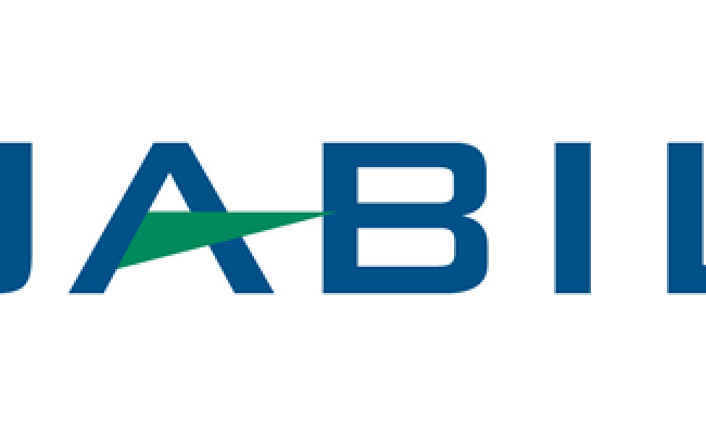 Jabil Launches Innovation Acceleration Services To Help