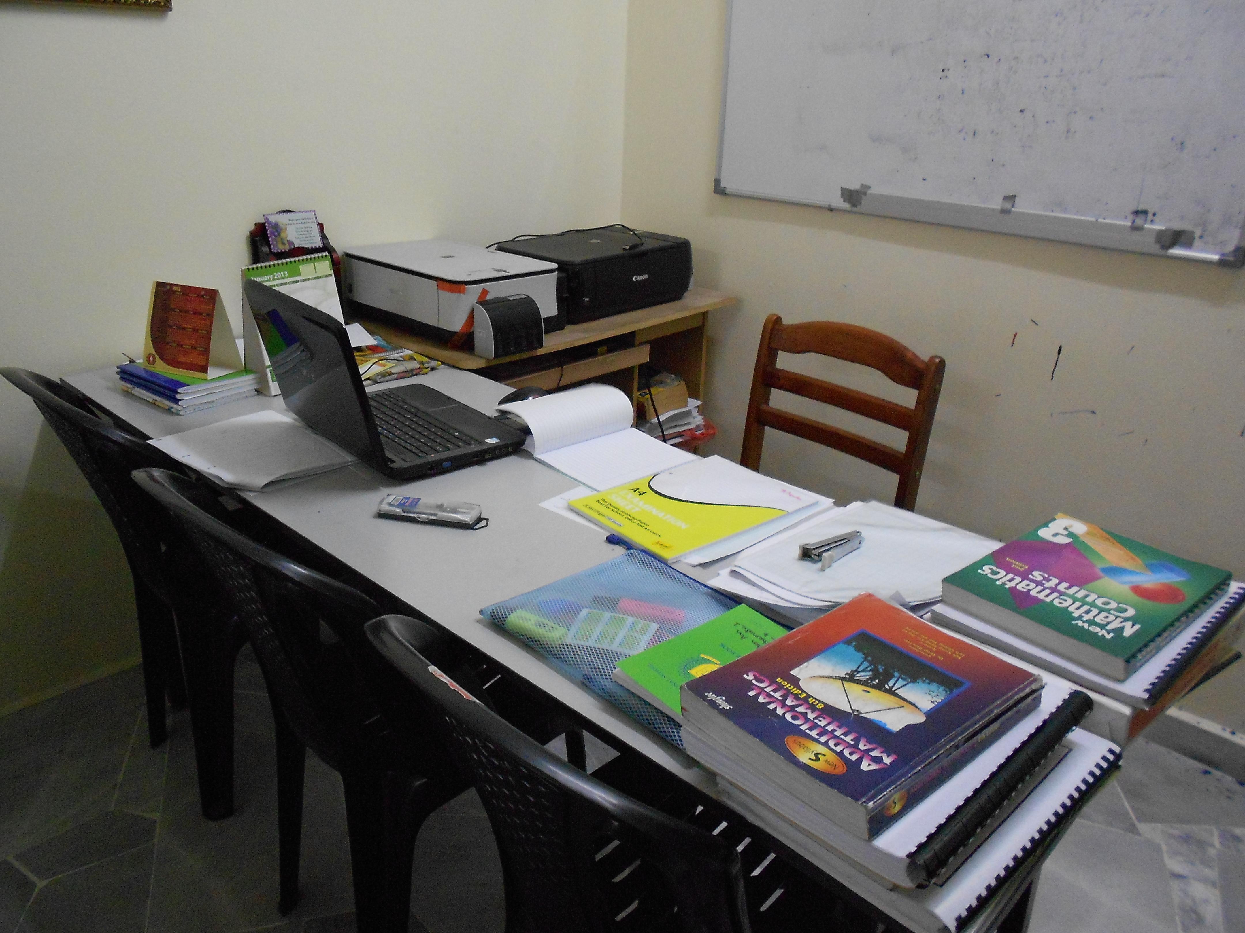 Cambridge O Level Additional Mathematics Past Papers