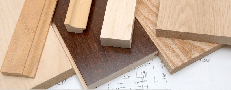 Advantages of Outsourcing Millwork, Joinery and Furniture Shop Drawings