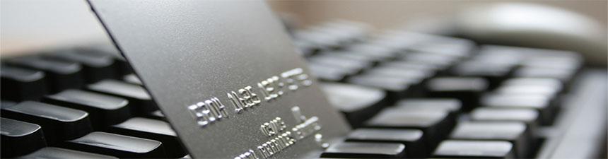 make_payment_header