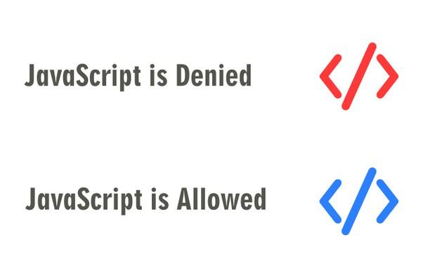 javascript switch on off