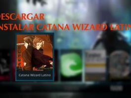 descargar instalar catana wizard latino kodi 17 krypton gratis