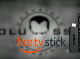 como instalar build wizard colussus fire tv stick amazon 2018 descargar