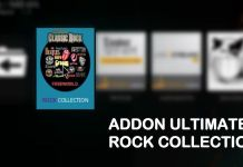 descargar instalar addon ultimate rock collection kodi 16 jarvis17 krypton tv box fire stick