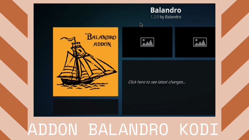 addon balandro kodi 17