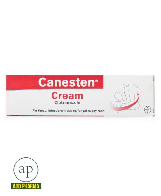 Canesten 1% Cream - 20g