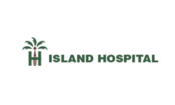 Island Hospital Penang Address, Contact Number, Email Address