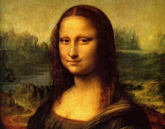 JAZ3d4050_Mona_Lisa