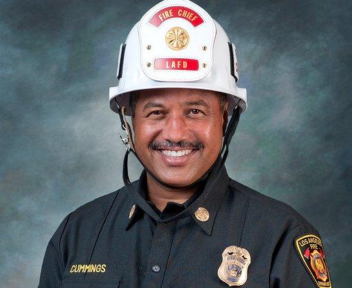 Fire-Chief-Brian-Cummings_t580