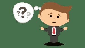ADHD - Hvad ved vi egentligt?