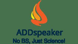ADDspeaker.org