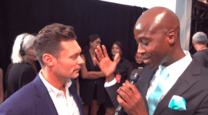 Thumbnail Image - Ryan Seacrest Interview