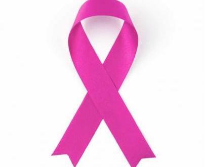 ماهي أعراض وأسباب سرطان الثدي الذي يصيب 16% من النساء بموريتانيا؟