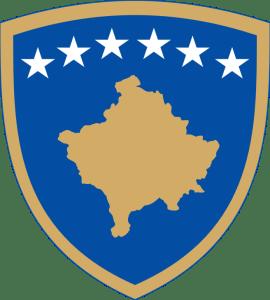 Civilian Authority