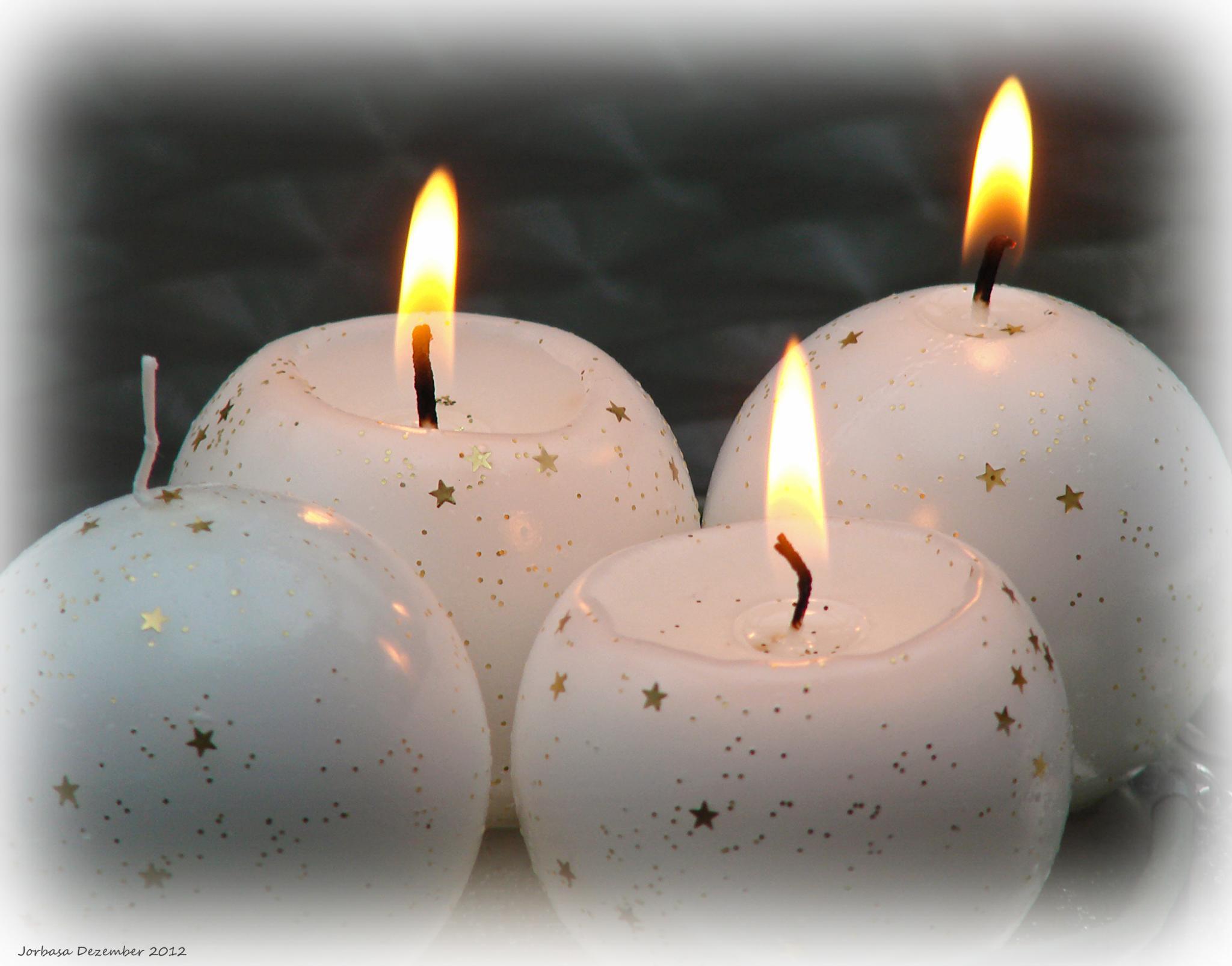 3. Advent 2012