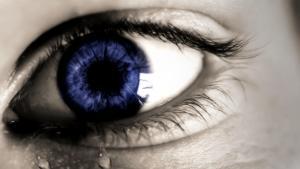 Witness: Lament's Tears