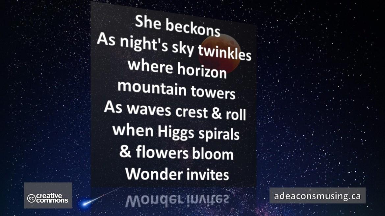 Wonder Invites