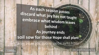 Plant Hope
