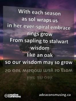 So Grow