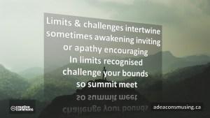Summit Meet