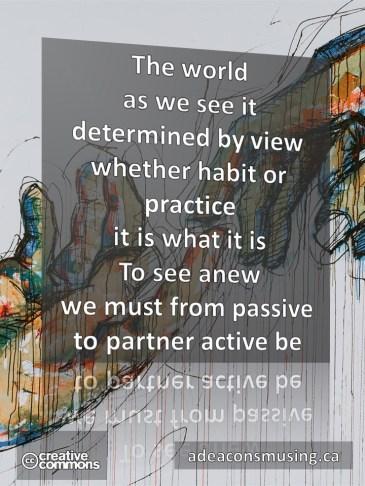 Partner Be