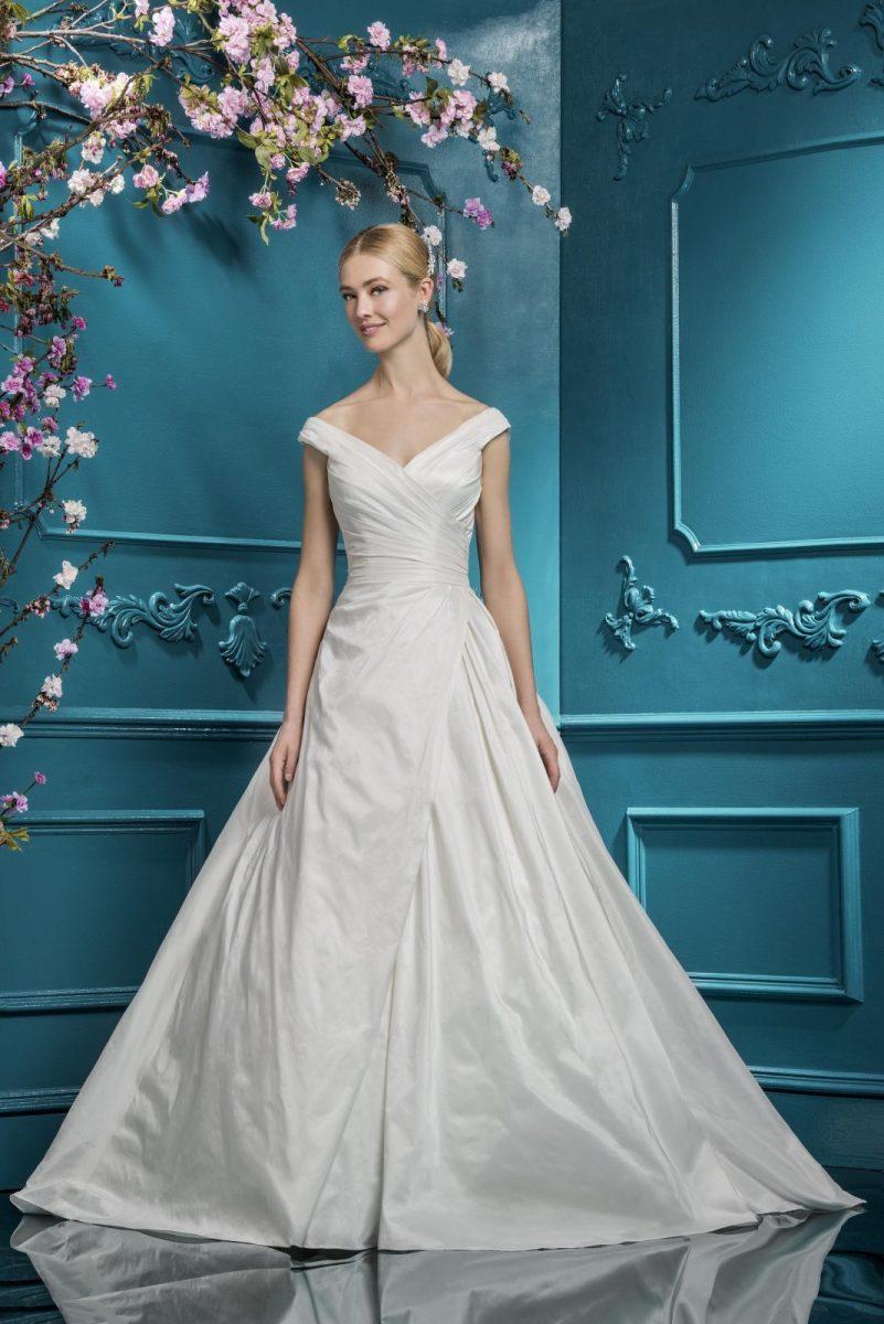 Old Fashioned Wedding Dress Sales Uk Component - All Wedding Dresses ...
